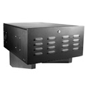 iStar WB-670 6U Chassis Cabinet Rack