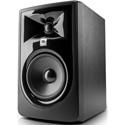 JBL 305P MkII Powered 5-Inch Two-Way Studio Monitor