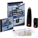 JBL 351145-001 RMC CALIBRATION KIT- Room Mode Sound Correction Kit for JBL LSR6328P and LSR6312SP Monitor Speakers