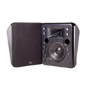 JBL 8320 Compact Cinema Surround Speaker for Digital Applications - Each