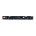 JBL CSM-32 3 x 2 Stereo Public Address Mixer