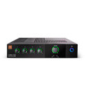 JBL CSMA1120 120-Watt 4x1 Mixer/Amplifier