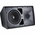 JBL CONTROL 30 3 Way Loudspeaker - Black (Priced Each)