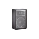 JBL JRX212 12 Inch Two-Way Stage Monitor Loudspeaker System
