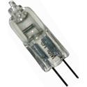 Spare Bulb for MX600 Light 20W 6 Volt DC