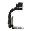 JonyJib MotorHead HD Motorized Pan & Tilt Unit & Controller For Cameras to 30 lbs.