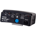 JK Audio BluePack Wireless Interview Tool with HD Voice