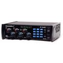 JK Audio RM2 RemoteMix 2 Broadcast Field Mixer