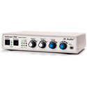 JK Audio Innkeeper PBX Desktop Digital Hybrid
