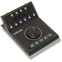 JLCooper MCS5 Media Control Station5 USB (For MAC)