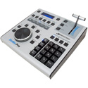 JLCooper SLOMO-PRO RS-422 SloMoPro Control Surface with RS-422 Interface