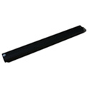 JonyJibPro 3 Foot Upgrade Kit For JonyJib Pro 12ft - 15ft - Section D