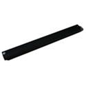JonyJibPro 3 Foot Upgrade Kit For JonyJib Pro 24ft - 27ft - Section H
