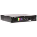 JVC FS-900BS1SCAM3 MultiDyne 3 Camera Fiber Back Package Plus Fiber Base Station - SMPTE 304M