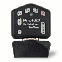 JVC HZ-HM600VZR Remote Lens Control for GY-HM600/650