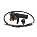 JVC HZFM13U Rear Manual Focus Control for Fujinon Lenses