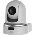 JVC KY-PZ100B-W PTZ / POV Camera - White