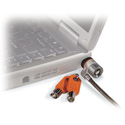 Kensington K64599US Microsaver Security Cable Lock for Laptop