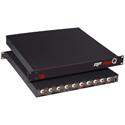 Kaltman Creations RF-RESQ8 Wireless Microphone Filtering System