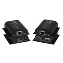 KanexPro EXT-HD60M HDMI Extender Over CAT6 up to 196ft. (60m)