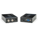 KanexPro EXT-SDIVGA 3G/HD-SDI/ SDI to VGA Converter