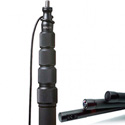 K-Tek KEG-150 Carbon Fiber Boom Pole (No Cable)