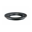 Kessler 100mm - 75mm Bowl Adapter