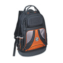 Klein Tools 55421BP-14 Tradesman Pro Backpack