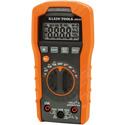 Klein Tools MM400 Digital Multimeter Auto-Ranging 600V