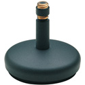 K&M 23266 Table Microphone Stand
