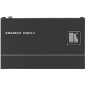 Kramer 103EQ 3-Band Parametric EQ