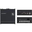 Kramer 840Hxl HDMI Video Test Pattern Generator
