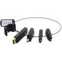 Kramer AD-RING-2 HDMI Adapter Ring