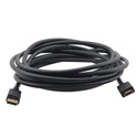 Kramer C-DPM/HM-6 DisplayPort (M) to HDMI (M) Cable 6 Feet
