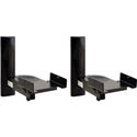 Kramer DOLEV MOUNT Mounting Brackets for Dolev Speakers - Pair
