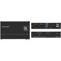 Kramer FC-17 HDMI 4K60 4:4:4/4:2:0 Converter with HDCP 1.4 & 2.2