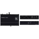 Kramer FC-46XL HDMI Audio De-embedder