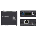 Kramer Control FC-7 2-Port Multi-Function GPIO/Relay Control Gateway