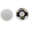 Kramer Galil 4-CO 4-Inch 2-Way Open-Back Ceiling Speakers - Pair