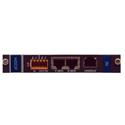 Kramer HDBT-IN2-F16 2-Input HDMI over HDBaseT Card (F-16)