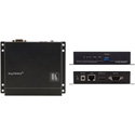 Kramer KDS-EN2R HDMI over IP Receiver
