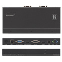 Kramer KDS-EN3 H.264 Encoder Recorder & Streamer