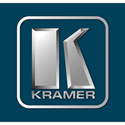 Kramer K-TOUCH STANDARD License - 1 User Interface for up to 5 Controllable Devices - Download