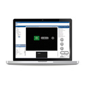 Kramer K-TOUCH STARTER KIT FC-26 Based Kit Online Training