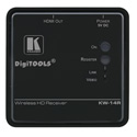 Kramer KW-14R Wireless HD Receiver