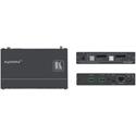 Kramer Control NT-52P 2-Port Universal I/O PoE Control Gateway