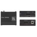 Kramer PT-101DP DisplayPort Repeater