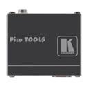 Kramer PT-580T 4K UHD HDMI over Twisted Pair HDBaseT Transmitter