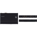 Kramer TP-576 HDMI Data & IR over Twisted Pair Transceiver