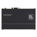 Kramer TP-580T HDMI-Bidirectional RS-232/IR over HDBaseT Twisted Pr Transmitter